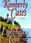 Lighthouse Cove by Kimberly Cates