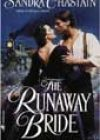 The Runaway Bride by Sandra Chastain