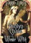 Wonder Witch by Ashlyn Chase