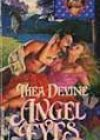 Angel Eyes by Thea Devine