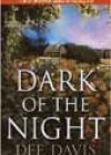 Dark of the Night by Dee Davis