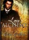 Love's Alchemy by Ciar Cullen