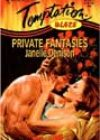 Private Fantasies by Janelle Denison