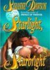 Starlight, Starbright by Saranne Dawson