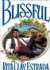 Blissful by Rita Clay Estrada