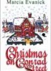 Christmas on Conrad Street by Marcia Evanick
