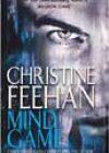 Mind Game by Christine Feehan
