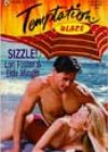 Sizzle! by Lori Foster and Elda Minger