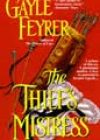 The Thief's Mistress by Gayle Feyrer