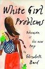 whitewoman2