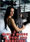 A Girl's Guide to Guns and Monsters, edited by Martin H Greenberg and Kerrie Hughes