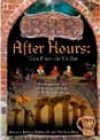 After Hours: Tales from the Ur-Bar, edited by Joshua Palmatier and Patricia Bray