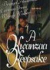 A Kwanzaa Keepsake by Bridget Anderson, Carmen Green, and Margie Walker