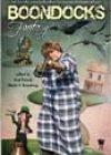 Boondocks Fantasy, edited by Jean Rabe and Martin H Greenberg