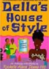 Della's House of Style by Rochelle Alers, Donna Hill, Felicia Mason, and Francis Ray