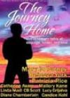 The Journey Home, edited by Mary Kirk