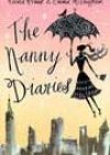 The Nanny Diaries by Nicola Kraus and Emma McLaughlin