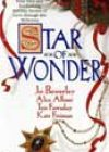 Star of Wonder by Jo Beverley, Alice Alfonsi, Tess Farraday, and Kate Freiman