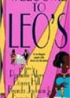 Welcome to Leo's by Rochelle Alers, Donna Hill, Brenda Jackson, and Francis Ray