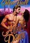 Ariel's Dance by Chloe Hall