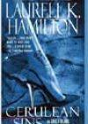 Cerulean Sins by Laurell K Hamilton