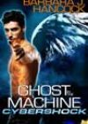 Ghost in the Machine by Barbara J Hancock