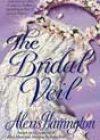 The Bridal Veil by Alexis Harrington