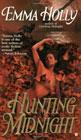 Hunting Midnight by Emma Holly