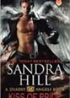Kiss of Pride by Sandra Hill
