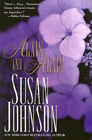 Again and Again by Susan Johnson