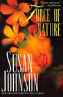 Force of Nature by Susan Johnson