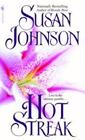 Hot Streak by Susan Johnson