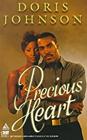 Precious Heart by Doris Johnson