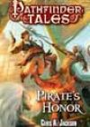 Pirate's Honor by Chris A Jackson