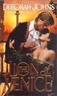 The Lion of Venice by Deborah Johns