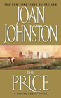 The Price by Joan Johnston