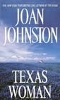 Texas Woman by Joan Johnston