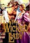 The Wicked Lady by Brenda K Jernigan