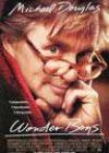Wonder Boys (2000)