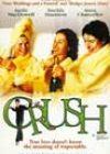 Crush (2001)