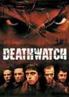 Deathwatch (2002)