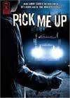 Pick Me Up (2006)
