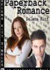Paperback Romance by Selena Kitt