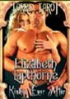 Kinkily Ever After by Elizabeth Lapthorne