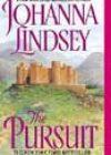 The Pursuit by Johanna Lindsey