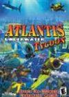 Atlantis Underwater Tycoon (2003)