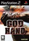God Hand (2006)