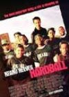 Hardball (2001)