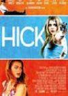 Hick (2011)