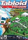Tabloid Tycoon (2005)